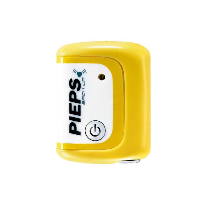 Pieps Backup Transmitter-Mini