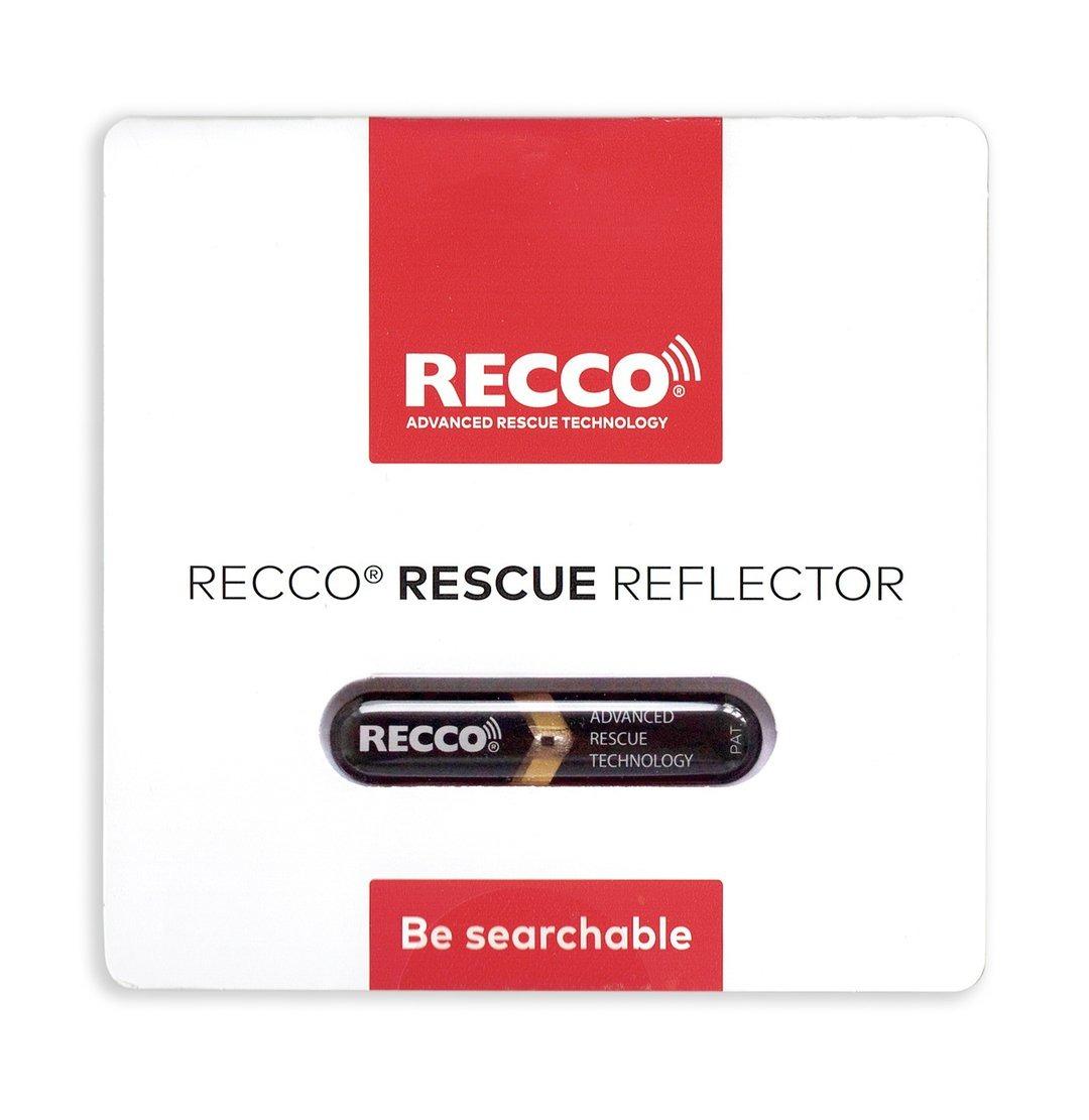 Recco Reflector