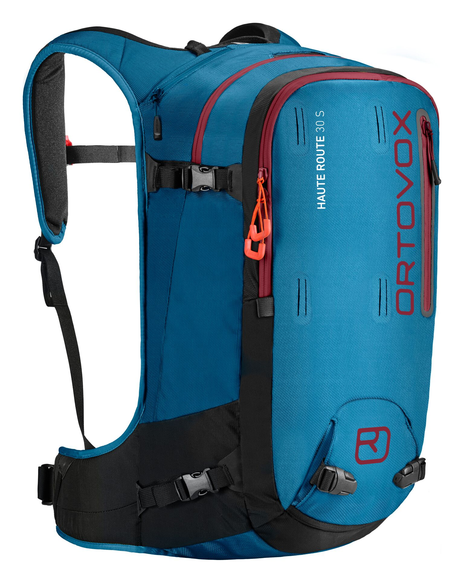 Ortovox Haute Route 30 S Ergonomic Optimised Backpack