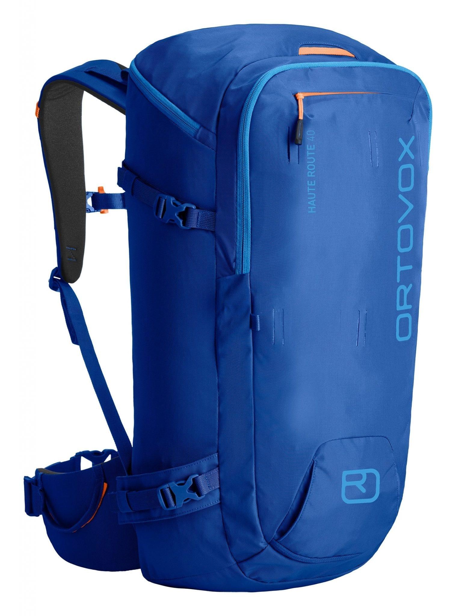 Ortovox Haute Route 40 - Just Blue