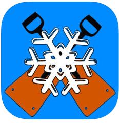 Avalanche Transceiver App