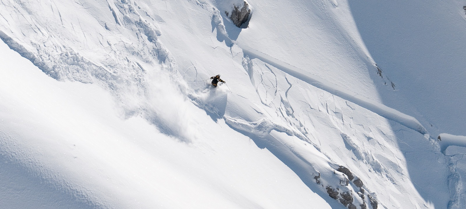 France Avalanche