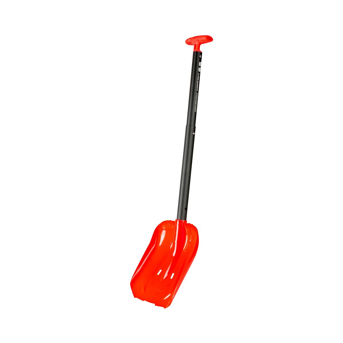 Mammut Alugator Ride 2.0 Shovel