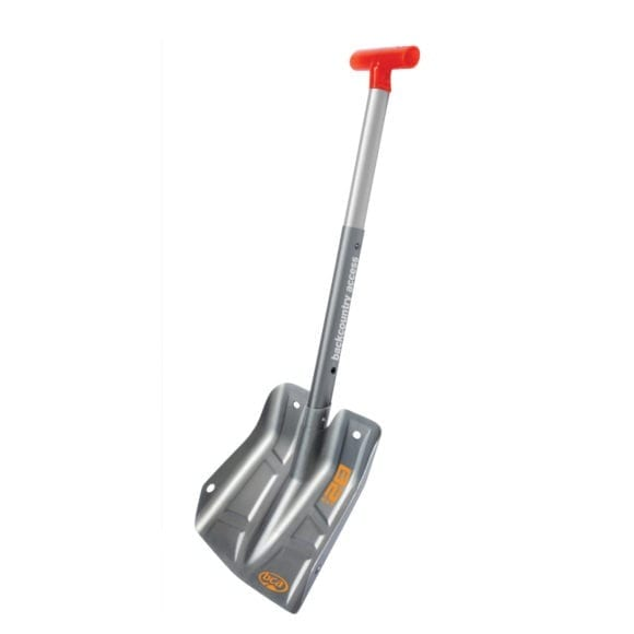BCA B-2 EXT Shovel