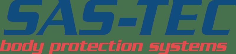 SAS-TEC Back Protection