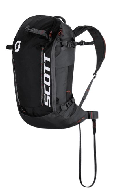 Scott Backcountry Patrol E1 30 Backpack - 2020 Edition