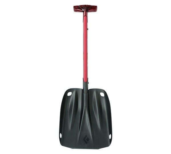 Black Diamond Transfer 3 Shovel