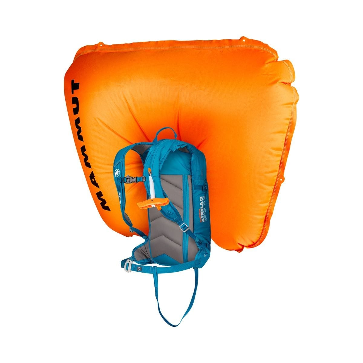 Mammut Flip Removable Airbag 3.0 Kit