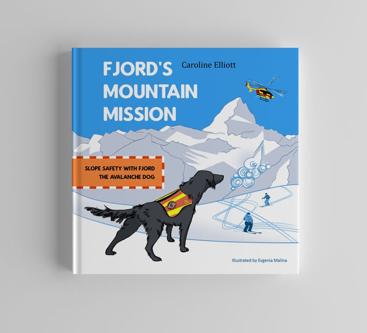 Fjords Mountain Mission