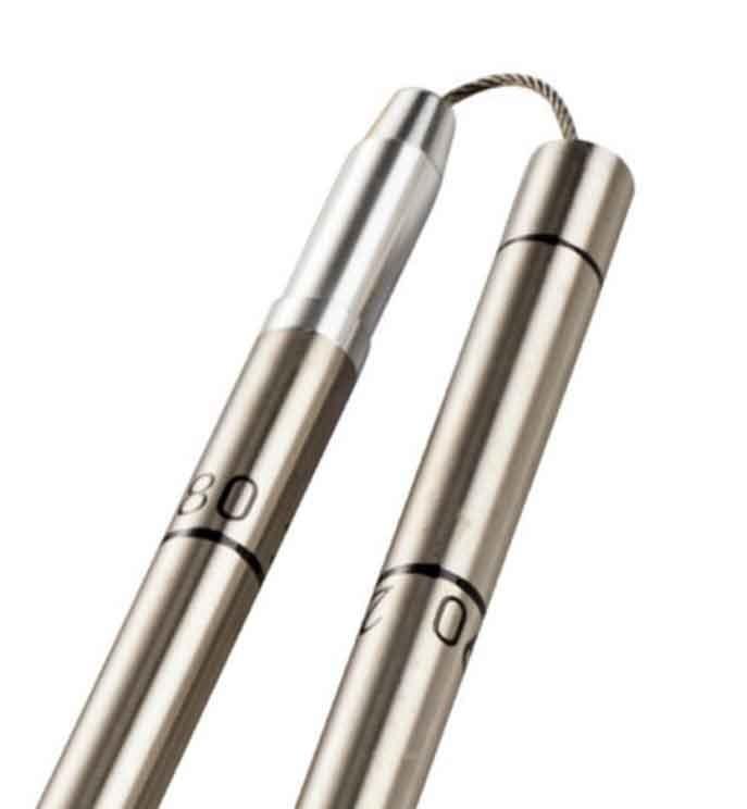 Ortovox Steel Probe
