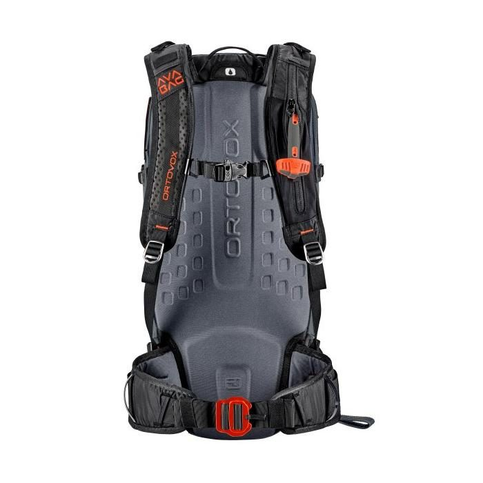 Ortovox Ascent 28 S Avabag