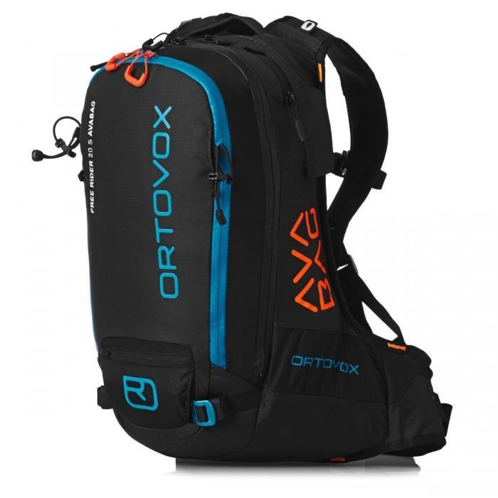 ortovox-backpacks-ortovox-free-rider-20-avabag-kit-with-ava-unit-black-anthracite