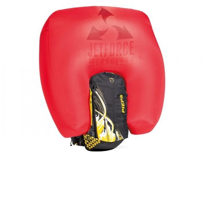 jetforcetourrider_balloon_yellow2