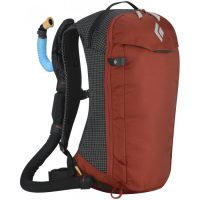 Black Diamond Dawn Patrol 15 Avalung Backpack