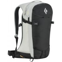Black Diamond Dawn Patrol 25 Avalung Backpack