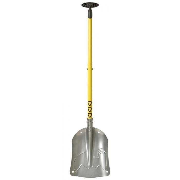 Pieps Shovel Pro Plus