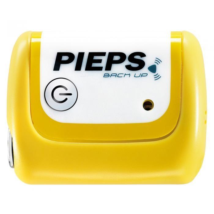 109879_pieps_backup_transmitter_web