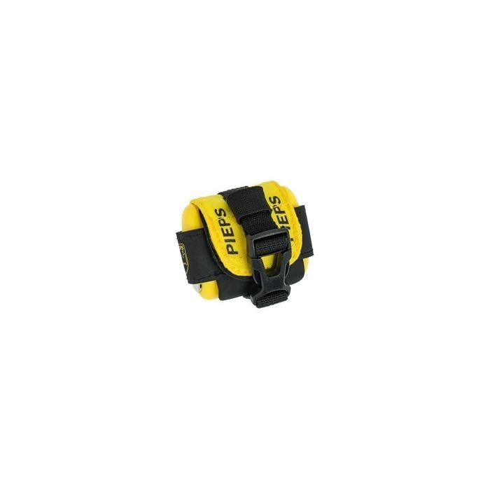 Pieps Backup Mini-Transmitter