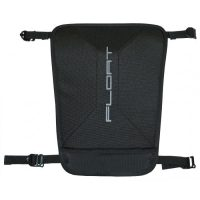 BCA Snowboard Carry Attachment