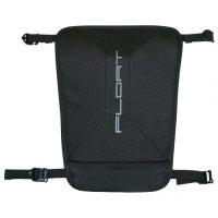 BCA Snowboard Carry Attachment