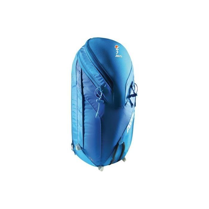 Рюкзак abs powder 26 jack kerouac рюкзак купить