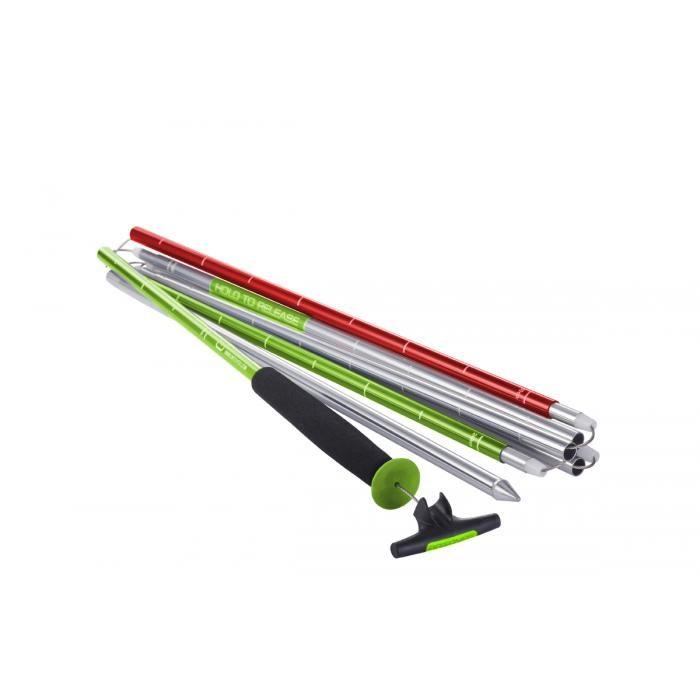 PROBE-320-PLUS-PFA-22560-green-MidRes