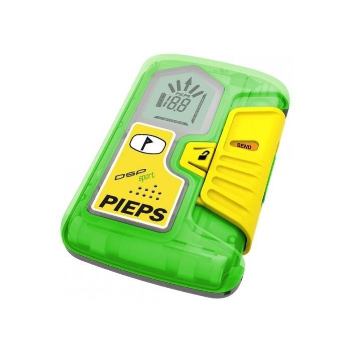 Pieps DSP Sport Transceiver