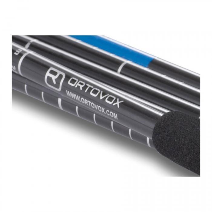 Ortovox 240 Carbon PFA Probe