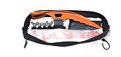 BCA Shaxe Speed Shovel set