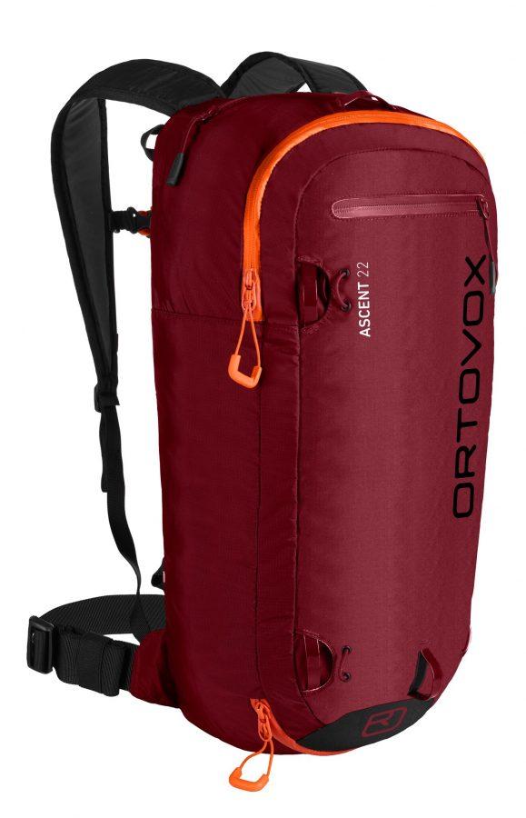 Ortovox Ascent 22L Tour Series