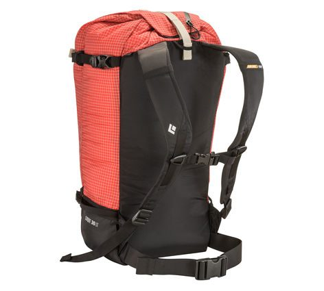Black Diamond Cirque 30 Avalung Pack