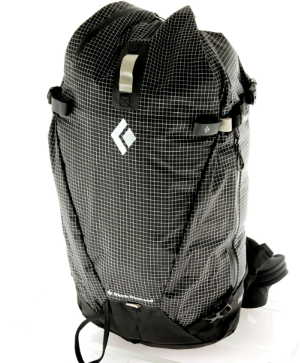 Black Diamond Cirque 35 Avalung Pack