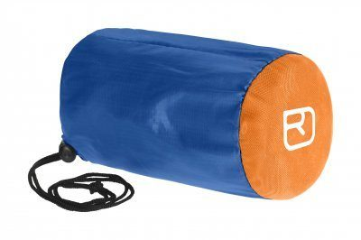 Ortovox Ultralight Bivy Bag