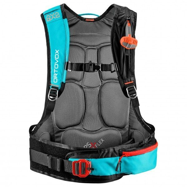 ortovox-free-rider-20-s-avabag-ski-touring-backpack-detail-2