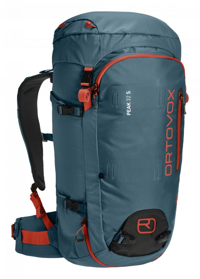 Peak 32 S Backpack Ortovox