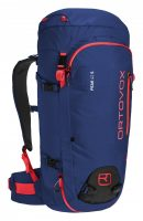 Ortovox Peak 42 S Backpack