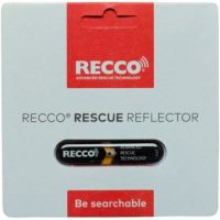 Recco Reflector - Advanced Rescue Technology