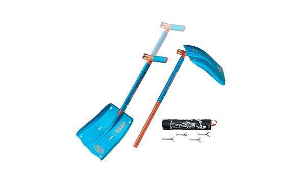 bca_rescue-shovel-plus_580x350