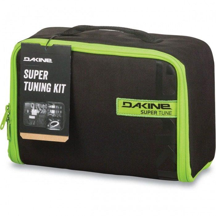 Dakine Super Tune Tuning Kit