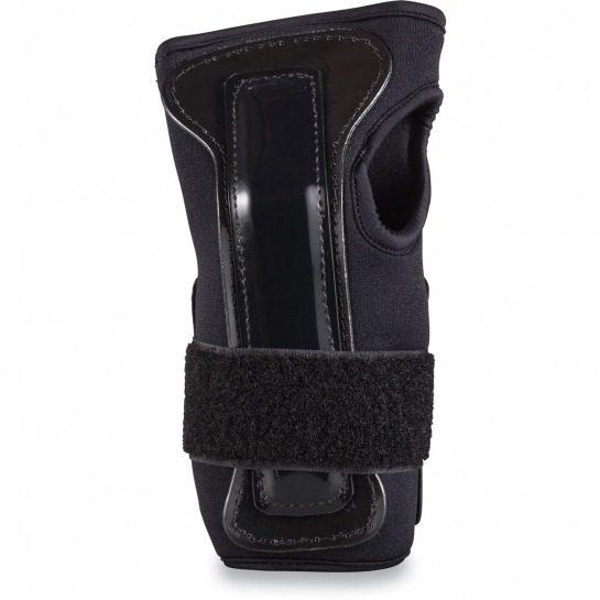 Dakine Wrist Guard - Aluminum Stay