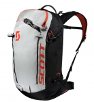 Non Inflated - Scott Backcountry Patrol AP 30 Kit