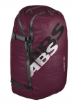 Canadian Violet - ABS s.Light 15L Zip-on Backpack Only