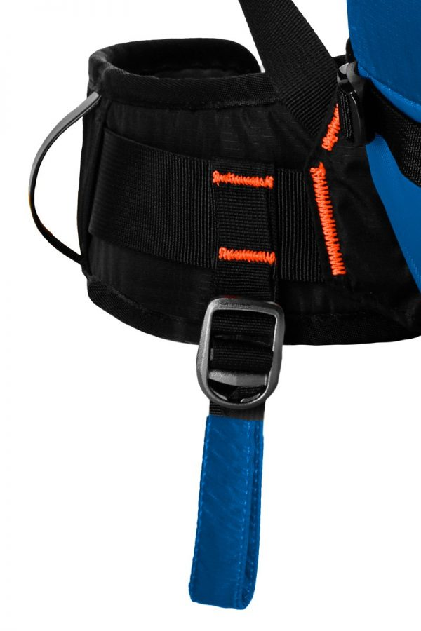 Ortovox Ascent 30 Avabag Backpack - Leg Strap