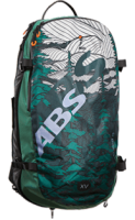 ABS s.Light 15L Zip-on Backpack Only - XV Limited Edition