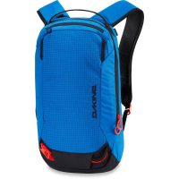 Dakine Poacher 14 - Blue Scout