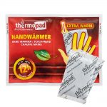 Thermopad Hand Warmers