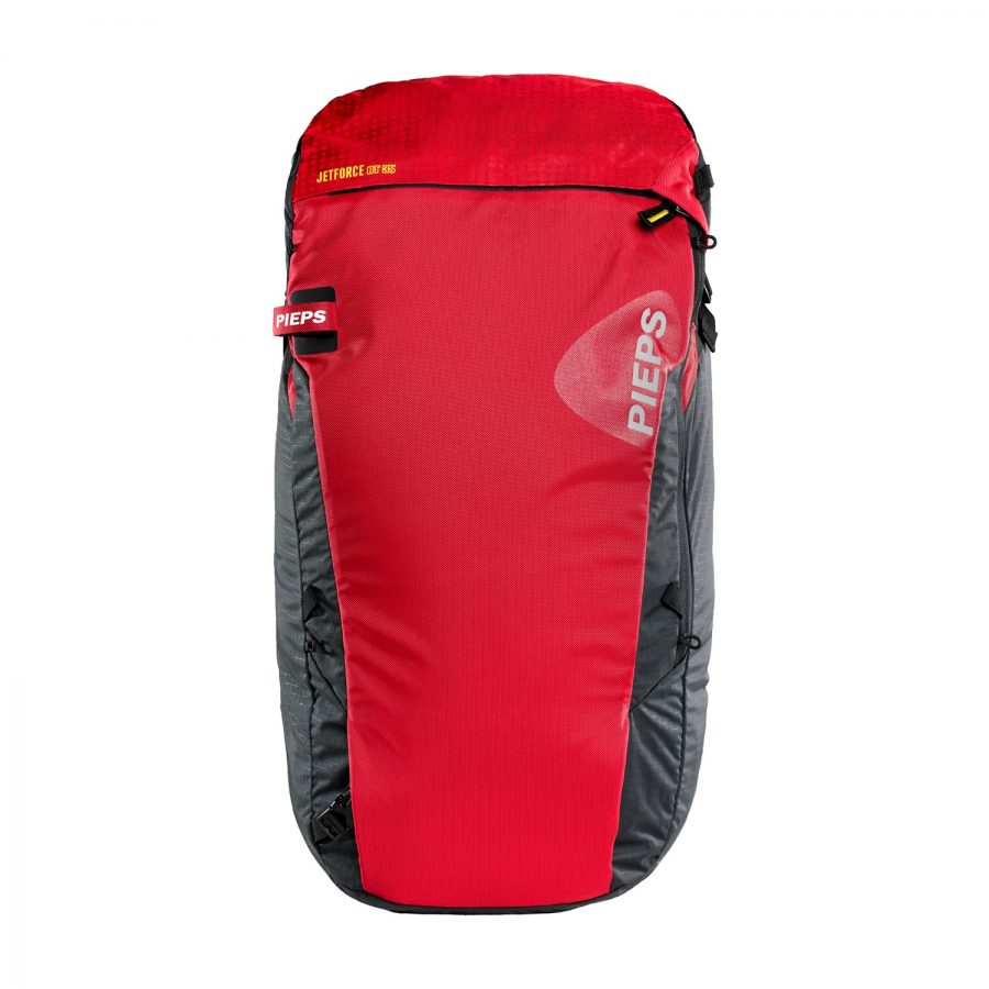 Pieps jetforce BT 10 airbag