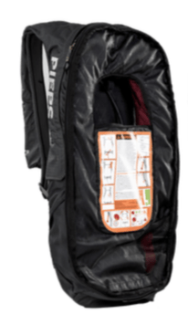 Pieps Jetforce BT 25 Airbag