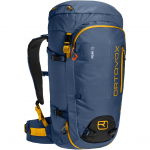 Ortovox Peak 35 - Night Blue