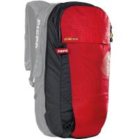 Pieps Jetforce Booster Pack 25L - Chilli-Red